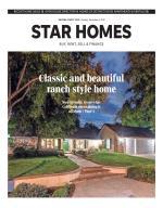 Star Homes December 9 2018