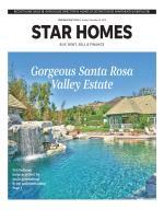 Star Homes December 16 2018