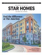 Star Homes December 23 2018