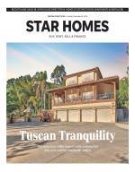 Star Homes December 30 2018