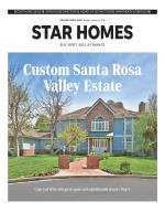 Star Homes January 6 2019