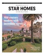 Star Homes January 13 2019
