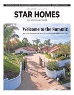 Star Homes February 10 2019