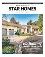 Star Homes February 17 2019