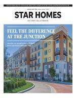 Star Homes February 24 2019