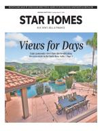 Star Homes March 3 2019