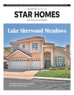 Star Homes March 17 2019