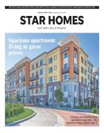 Star Homes March 24 2019