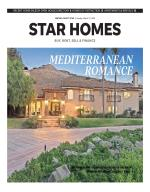 Star Homes March 31 2019