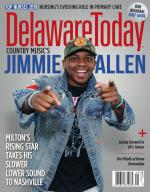 Delaware Today May 2019