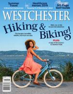 Westchester Magazine May 2019