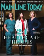Main Line Today May 2019