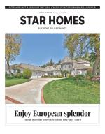 Star Homes April 7 2019