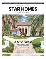 Star Homes April 14 2019