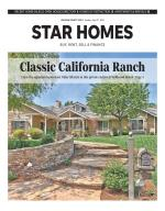 Star Homes April 21 2019