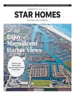 Star Homes April 28 2019
