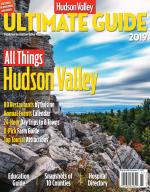 Hudson Valley Ultimate Guide