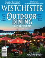Westchester Magazine June 2019
