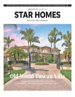 Star Homes May 5 2019