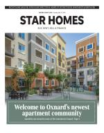 Star Homes May 12 2019