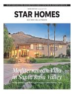 Star Homes May 19 2019