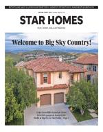 Star Homes May 26 2019