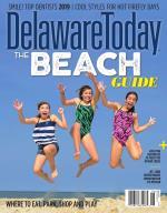 Delaware Today June 2019