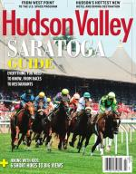 Hudson Valley Magazine July 2019
