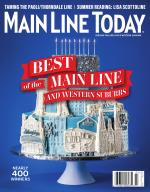 Main Line Today July 2019