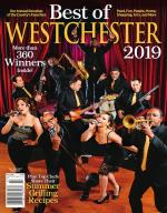 Westchester Magazine July 2019