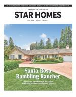 Star Homes June 2 2019