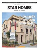 Star Homes June 9 2019