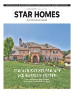 Star Homes June 16 2019