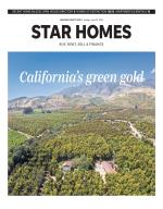 Star Homes June 23 2019