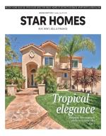 Star Homes June 30 2019