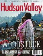 Hudson Valley Magazine August 2019