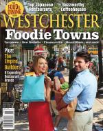 Westchester Magazine August 2019