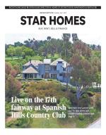 Star Homes July 7 2019