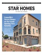 Star Homes July 14 2019