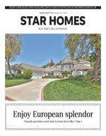 Star Homes July 21 2019