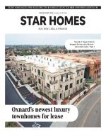 Star Homes July 28 2019