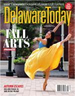 Delaware Today September 2019