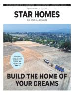 Star Homes August 4 2019