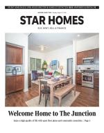 Star Homes August 11 2019