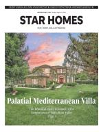Star Homes August 18 2019