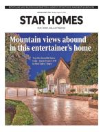 Star Homes August 25 2019