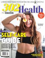 302 Health Spring/Summer 2019