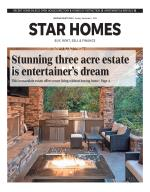 Star Homes September 1 2019