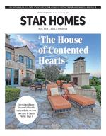Star Homes September 8 2019
