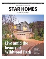 Star Homes September 15 2019
